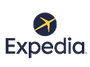 Expedia Coupon Code