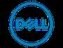 Dell rabattkoder