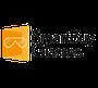 SmartBuyGlasses rabattkoder