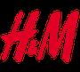 H&M Gutschein Österreich