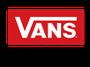 Cupom de desconto Vans