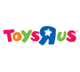 Toys R Us Coupons