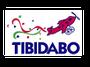Descuentos Tibidabo