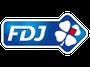 Code avantage FDJ