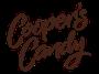 Coopers Candy rabattkoder