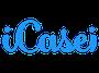 Cupom iCasei
