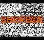 Shopbop купон