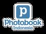 Kupon Photobook