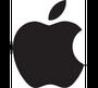 Codice promozionale Apple