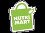 Kode Voucher Nutrimart
