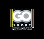 Code avantage Go Sport