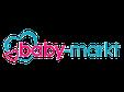 baby-markt Gutschein Österreich