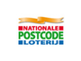 Kortingscode Nationale Postcode Loterij