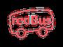 redBus promo code