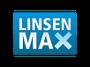LINSENMAX Gutschein