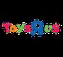 Toys R Us alennuskoodi