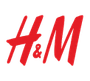 HM rabattkoder