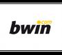 Codice sconto Bwin