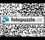 fotopuzzle Gutschein