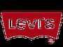 Levi's Gutschein