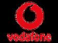 Kortingscode Vodafone