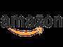 Amazon promo code