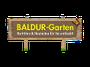 Baldur-Garten Gutschein Österreich