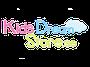 KidsDreamStore rabattkoder