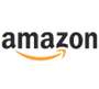 Amazon AU Promo Code