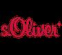 s.Oliver Gutschein Österreich