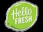 Code avantage HelloFresh