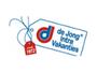 Kortingscode De Jong Intra Vakanties