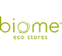 Biome voucher code AU