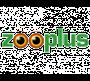 Zooplus rabattkoder
