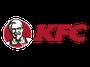 Voucher KFC