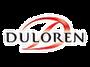 Cupom de desconto Duloren