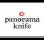 PanoramaKnife Gutscheincode
