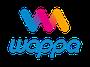 Cupom Wappa
