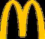 McDonald's Gutschein