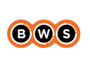 BWS Coupon Code