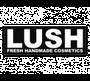 Codice sconto Lush