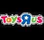 Toys R Us Gutschein Österreich