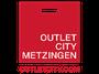 OUTLETCITY.COM Gutschein Österreich