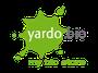 yardo bio Gutschein