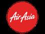 Kode Promo AirAsia