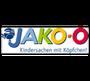 JAKO-O Gutschein Österreich