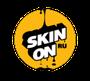 Промокод Skinon