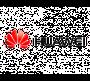 Купон Huawei