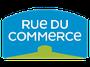 Code avantage Rue Du Commerce