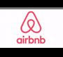 Airbnb Купон